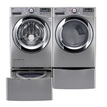 washing machine repair dubai