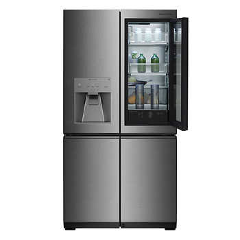 refrigerator repair in dubai