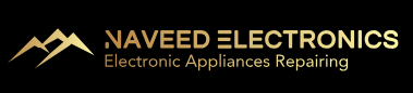 naveed logo